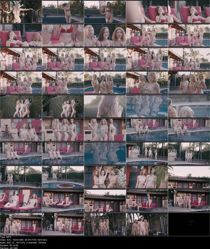 1571108899_emily-bloom [TheEmilyBloom] Emily Bloom, Heidi Romanova, Kaylee - Endless Summer 10250