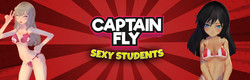Captain Fly Studio - Captain fly and sexy students Version Final