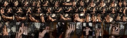 [TheEmilyBloom] Roxy Shaw - Stunner