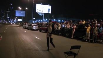 Naked Glamour Model Sensation  Nude Video - Page 4 Wo7g9vpwxkb8